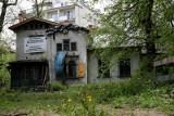 Koniec kontrowersji wokół Kossakówki? W willi powstanie muzeum Kossaków