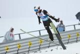 Skok wyniki Lillehammer 2020. Kto wygrał dziś konkurs? Kamil Stoch. Sprawdź, gdzie oglądać. Wyniki, terminarz Raw Air 10 03