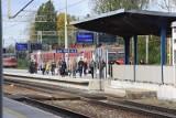 PKP. Jest szansa na powrót kolejowych połączeń do Gubina, Sulęcina, Strzelec Krajeńskich, Lubska, Szprotawy...