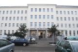 Śmierć lekarza po 24-godzinnym dyżurze w Szpitalu Miejskim w Sosnowcu