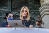 Oświadczenie majątkowe Magdaleny Adamowicz za 2020 rok. Milionerka z 780 tysiącami zł zarobku