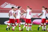 Znamy skład reprezentacji Polski na EURO 2020. Paulo Sousa powołał 27 zawodników, a czterech jest w rezerwie. Są spore niespodzianki!