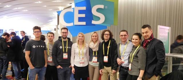 Poza CES we współpracy z czeskim resortem sparw zagranicznych CzechInvest zorganizował też spotkania przedstawicieli firm znad Wełtawy z władzami stanu Nevada oraz miejscowymi biznesmenami.
