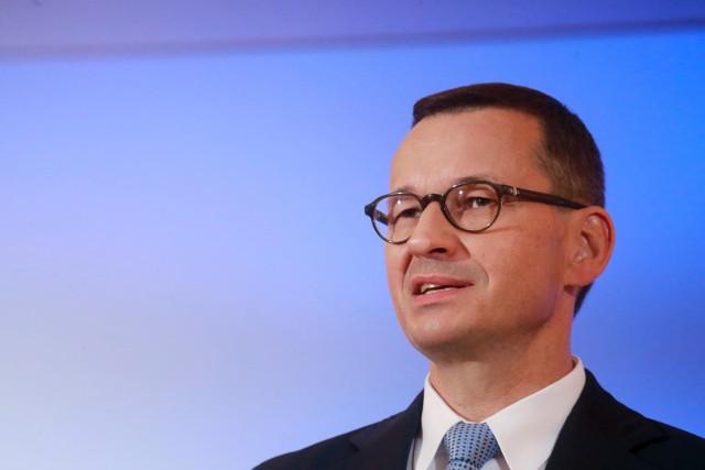 Polski Nowy Ład PiS zaprezentuje już niebawem. Teraz wiadomo, dla jakich obszarów partia zaproponuje rozwiązania w swoim nowym programie.