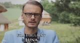 Kielczanin chce zrobić kolejny film historyczny. Prosi o pomoc finansową