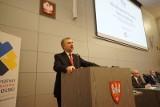 """Do Wielkopolski trafi ponad 2 mld euro ze środków unijnych. """"To umiarkowany sukces"""" - mówi marszałek Woźniak"""