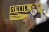 Solidarność na Pomorzu zastrajkuje 8 kwietnia razem z nauczycielami z ZNP