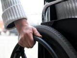 Dopłaty do zatrudnienia inwalidów od 2014 roku. Kto zyska, kto straci?