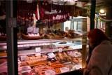 Inflacja osłabła, ale żywność dalej gwałtownie drożeje - o 1,1 proc. tylko w miesiąc!