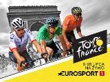 Tour de France 2019. Gdzie oglądać, transmisje, wyniki, na żywo - trwa najbardziej znany wyścig kolarski świata