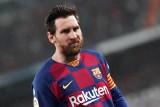 Leo Messi jednak zostanie w FC Barcelonie? Argentyńczyk zgodził się na obniżkę pensji o połowę