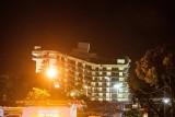 Floryda: wysadzili część zawalonego apartamentowca, bo nadciąga burza tropikalna. Spod gruzów wydobyto już ciała 24 ofiar [WIDEO]
