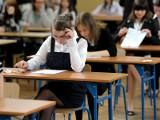 Egzamin gimnazjalny 2011. Test językowy - arkusz z języka angielskiego