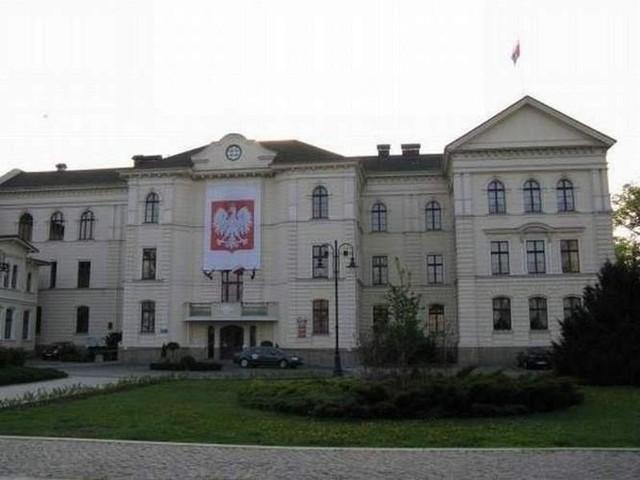 Bydgoscy radni i prezydent nie chcą dzielić się władzą z Toruniem