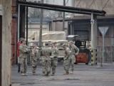 Poznań z jednostkami US Army na stałe. W Stanach podpisano deklarację o współpracy obronnej