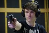 Orły 2016: Mateusz Irisik z Czarnowic z nagrodą za dźwięk!