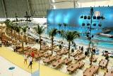 TROPIKAL ISLANDS. W grudniu 16 lat temu otwarto pod Berlinem aquapark