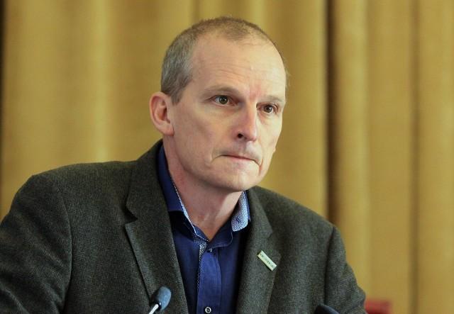 Wojciech Rosicki