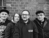 Poznań: Rozbrat kończy koncertowy sezon z wielkim hukiem! Zagrają Active Minds, Anti-System i Keep It Real