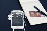 Uwaga na oszustów. Podwójne uwierzytelnianie elektronicznych płatności