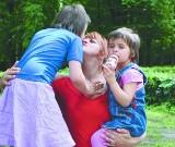 Pomocy! Nikola i rodzeństwo w domu dziecka. Rodzice są zrozpaczeni.