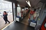 Łódzka Kolej Aglomeracyjna zmienia rozkład jazdy. Gdzie będą autobusy zastępcze na liniach ŁKA, gdzie zmienią się godziny odjazdów