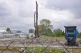 Eurokopert w Szczecinku się powiększa i zatrudnia