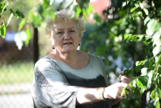 Hanna Byks, diabetolog, Poznań - wyślij sms o treści LS.1 na numer 72355 (koszt 2.46 zł z VAT)