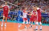 Tokio 2020: Reprezentacja Polski na igrzyska olimpijskie. Medalowe szanse Polaków [GALERIA]
