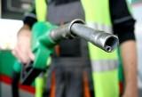 Spadające ceny paliw w Polsce i regionie radomskim