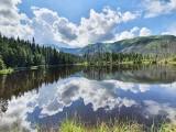 Wycieczka w polskie góry. Tatry na zdjęciach fotoreportera GP24