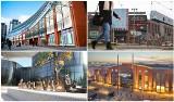 Tak budowano wrocławskie galerie i pasaże handlowe [ZDJĘCIA]