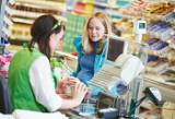 Niedziele handlowe 2019. Kiedy będą zamknięte sklepy w 2019 r.? W które niedziele zrobisz zakupy? KALENDARZ HANDLOWY. (1.08.2019)