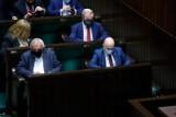 Dzisiaj koniec prac nad ustawą budżetową na rok 2021. Trwa głosowanie posłów nad senackimi poprawkami
