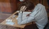 """Matura 2020. Alarm bombowy w XIV Liceum Ogólnokształcącym w Gdyni. 15.06.2020 r. Policja: """"To fałszywy alarm"""". Matura bez zakłóceń"""