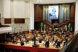 Rozpoczął się 24. Wielkanocny Festiwal im. Ludwiga van Beethovena. Wielu wybitnych artystów, hołd dla zmarłego Krzysztofa Pendereckiego