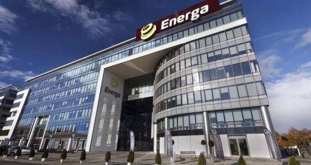 Pielęgniarka z Redy w nadzorze spółki Energa-Operator Energa-Operator to kluczowa w kraju spółka zajmująca się przesyłem energii