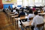 Najzdolniejsi uczniowie z Małopolski mogą mieć problem z uzyskaniem stypendium