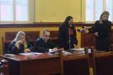 Prokurator Sylwia Cz. z Torunia stanie przed sądem dyscyplinarnym! Nie tylko za jazdę po alkoholu...