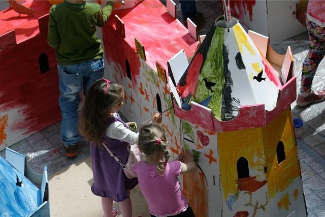 Dzień Dziecka Wierszyki Na Dzień Dziecka Dzień Dziecka