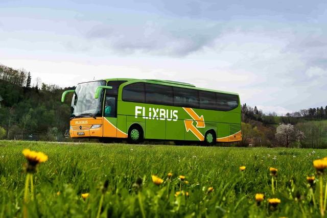 Od 20 grudnia Przemyśl i Rzeszów będą miały bezpośrednie połączenie autobusowe z Zakopanym.
