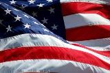 Urzędnicy ze Żnina pomagają amerykańskiej pani kongresmen