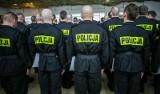 Oskarżenia o mobbing we wrocławskiej komendzie policji. Funkcjonariusz: chcą mnie wyrzucić, bo nie zgodziłem się na łamanie prawa