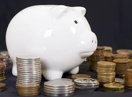 W co lokować pieniądze w 2011 roku?