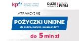 Oferta Kujawsko-Pomorskiego Funduszu Rozwoju częścią Marszałkowskiego Pakietu Antykryzysowego