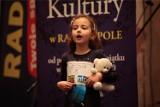 Opolskie Dzieci Śpiewają Kolędy. Byliśmy na castingu