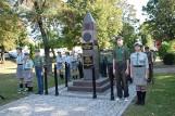 Marszałka Piłsudskiego upamiętnią po raz kolejny