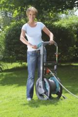 Urządzenia i narzędzia przydatne do prac w ogrodzie