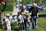 W Dniu Dziecka będzie bajkowo na ulicach Biskupca w powiecie nowomiejskim