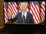 USA: Ambitny plan naprawy Ameryki. Czy Republikanie zgodzą się na pomysły Joe Bidena?